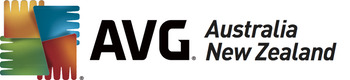 AVG Technologies AU logo
